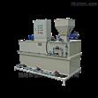 山东全自动加药设备厂家/高锰酸钾投加系统的工艺/高锰酸钾的作用
