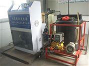 HCCL-3000十堰市水厂次氯酸钠发生器消毒设备厂家