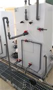 12000综合法二氧化氯发生器
