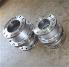 ZHQ-B对焊式管道阻火器