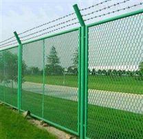 供甘肃公路护栏网销售及兰州网围栏价格