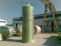 泰安市环保设备脱硫塔-绿色环保无二次污染