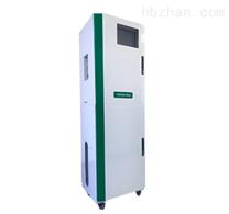 山西卓迪-總磷水質在線分析儀 儀器儀表