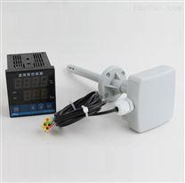青島平度供應智能溫濕度控製器批發價格