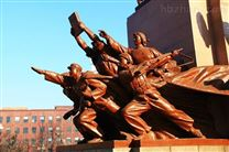 宁波品尚景观雕塑公司