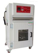 高溫熱老化實驗箱