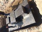 屠宰場廢水處理一體化設備
