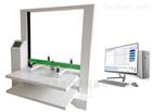電腦伺服式紙箱抗壓試驗機