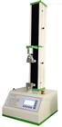 復合膜剝離力測試機