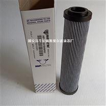 MP-FILTRI滤芯HP3203A10AN厂家