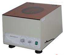SLJ-2硫酸快速測定儀