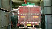 江蘇省全自動加藥裝置合格排放