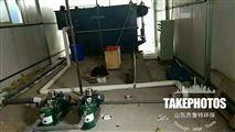 长春市公厕小型污水处理设备优质厂商