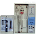 JS-SX2型碳硫高速分析仪器