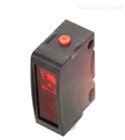BOS01LR巴鲁夫BALLUFF对射型传感器