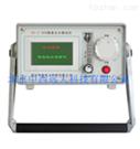 SF6微量水分测试仪库号:M25849