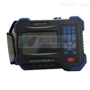 丹东市蓄电池电导测试仪品牌