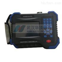 丹東市蓄電池電導測試儀品牌