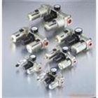 好性能SMC先导式2通电磁阀 VXD242HAA