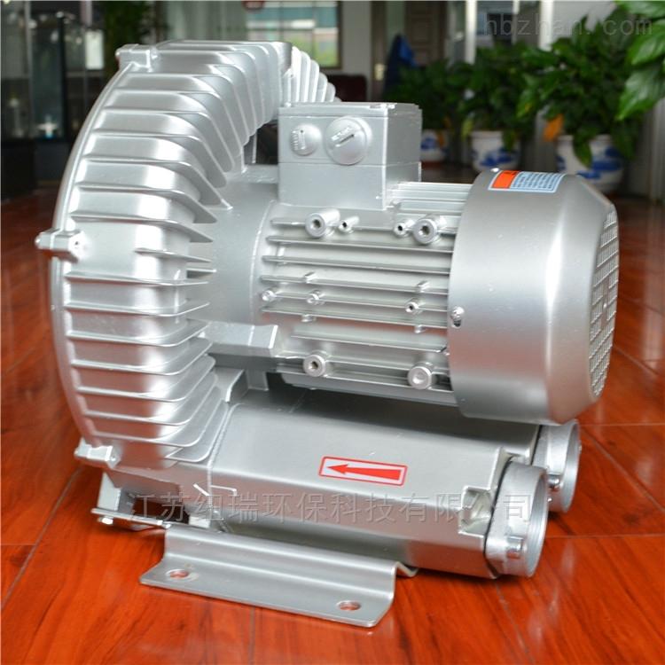 旋涡气泵多少钱