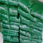 綠色纖維三防布主要特點