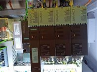S7-1500plc模块CPU西门子6ES7590-1AE80-0AA0