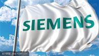 西门子MMC卡6ES7953-8LG20-0AA0