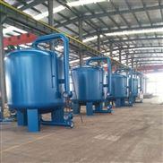 襄阳活性炭过滤器设备厂家