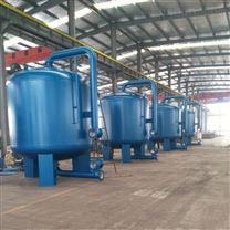 硅磷晶软化水设备供应商