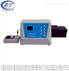 YD-35智能片剂硬度仪