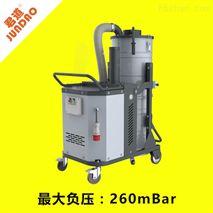 惠州380V大功率工业吸尘器