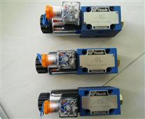 供應北京華德電磁溢流閥ZDR6DB7-30B/25YM