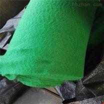 绿色防尘土工布价格