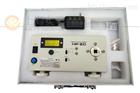 供应0-5N.m 15n.m高精度数显扭矩起子测试仪