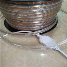 飞利浦虹韵LED高压防水灯带IP65 220V