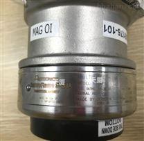 新AUTRONICA奥特罗尼卡火气盘显示屏BS-110B