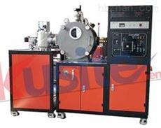 KZG小型真空感应熔炼炉 500g 真空炉