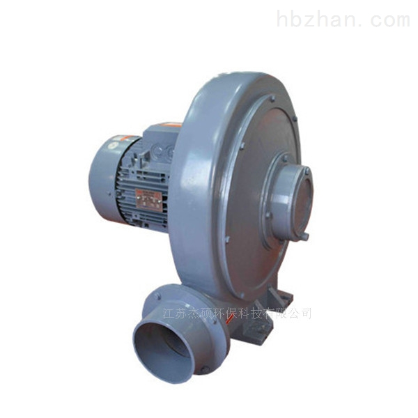 CX-7.5-5.5KW中压鼓风机 CX-7.5H隔热风机