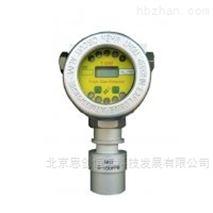 氨气检测报警仪-思创恒远代理商