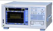 AQ6370D光譜分析儀