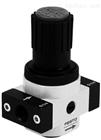 HGPT-63-A-B-G1费斯托FESTO减压阀LR-3/8-D-O-MIDI性能要求