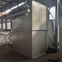 龙腾环保厂家常年销售锅炉静电除尘器定制