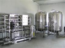净水设备纯净水生产设备