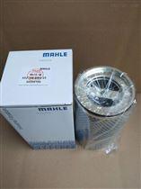 PI4115SMX25MAHLE马勒PI4115SMX25液压滤芯