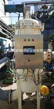 LZ-FCX-050G反冲洗过滤器