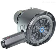 吸塵高壓風機,全風環形鼓風機