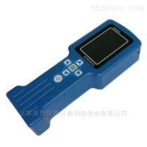 總揮發性有機化合物(TVOC)檢測儀