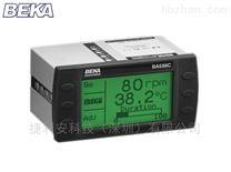 BEKA BA688C-485显示器