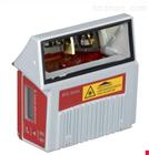 BCL 348i SF 100 DH德国LEUZE条形码阅读器操作数据