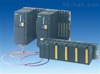 S7-1200plc模块CPU西门子6ES7214-1AG40-0XB0